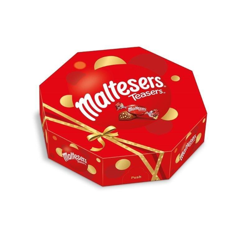 Maltesers Teasers Centrepiece 335g