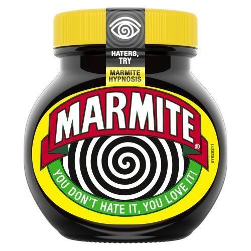 Marmite Original Jar 250g